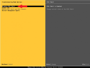 enable_shell-500x378